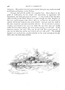 Сторінка 408