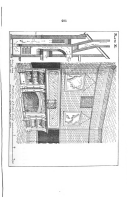 Сторінка 203