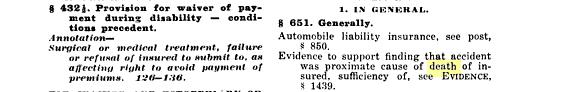 Сторінка 1567