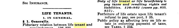 Сторінка 1576