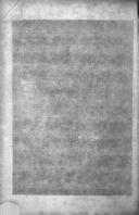 Сторінка 166