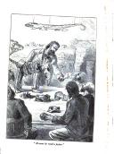 Сторінка 84