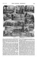 Сторінка 415