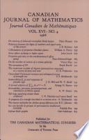 1964 - Том 16,№ 4