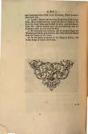 Сторінка 626