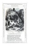 Сторінка 251