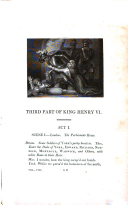 Сторінка 231