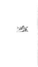 Сторінка 150