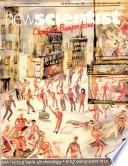груд. 23–30, 1982