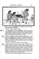 Сторінка 107