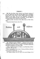 Сторінка 143