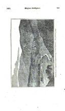 Сторінка 235