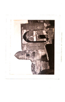 Сторінка 324
