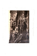 Сторінка 340