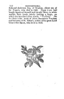 Сторінка 152