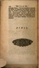 Сторінка 354