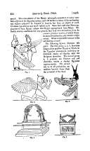 Сторінка 320