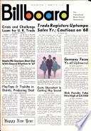 30 груд. 1967