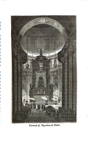 Сторінка 117