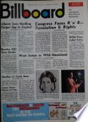 28 груд. 1968