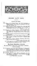 Сторінка 23