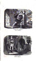 Сторінка 174