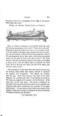 Сторінка 205
