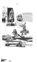 Сторінка 917