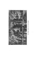 Сторінка 62