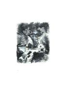 Сторінка 250
