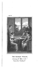 Сторінка 279