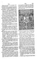 Сторінка 829