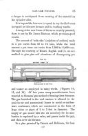 Сторінка 83