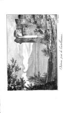 Стр. 282