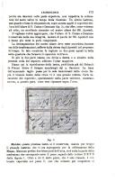 Сторінка 473