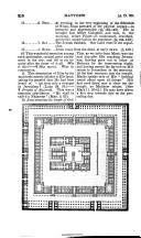 Сторінка 210