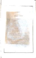 Сторінка 295