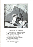 Сторінка 191
