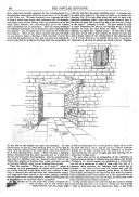 Сторінка 104