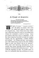 Сторінка 126