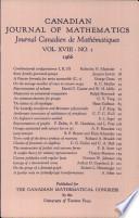 1966 - Том 18,№ 1