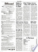 13 чер. 1970