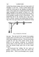Сторінка 140