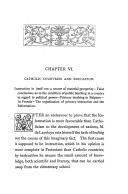 Сторінка 181