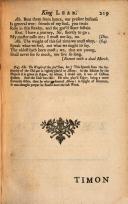 Сторінка 219