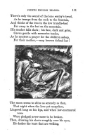 Сторінка 111