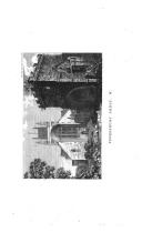 Сторінка 496