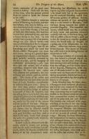 Сторінка 14