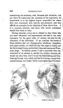 Сторінка 260