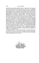 Сторінка 192